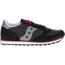 Men's Jazz Lowpro by Saucony