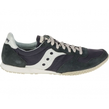 Men's Bullet by Saucony