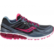 Women's Echelon 5 by Saucony in Fort Smith Ar