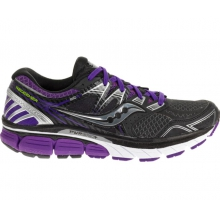 Women's Redeemer Iso by Saucony in Mt Pleasant Mi