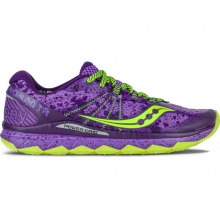 Women's Nomad TR by Saucony