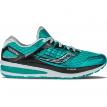 Women's Triumph Iso 2 by Saucony in Little Rock Ar