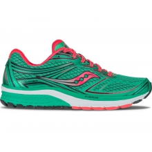 Women's Guide 9 by Saucony