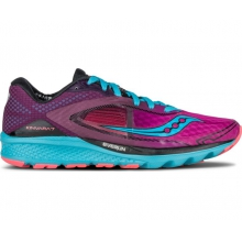 Women's Kinvara 7 by Saucony in Charlotte Nc