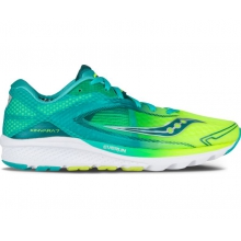 Women's Kinvara 7 by Saucony in Norwell Ma