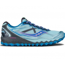 Women's Peregrine 6 by Saucony