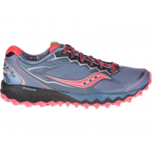 Women's Peregrine 6 by Saucony in Fresno Ca