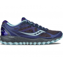 Women's Peregrine 6 Runshiel by Saucony in Huntsville Al