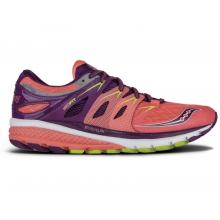 Women's Zealot Iso 2 by Saucony