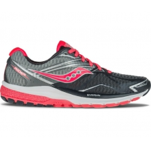 Women's Ride 9 by Saucony in Edmonton Ab