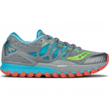 Women's Xodus ISO by Saucony