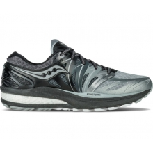 Women's Hurricane Iso 2 Refl by Saucony