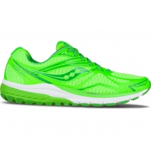 Women's Ride 9 by Saucony in Little Rock Ar