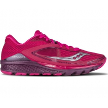Women's Kinvara 7 Lr by Saucony