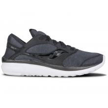 Women's Kineta Relay by Saucony