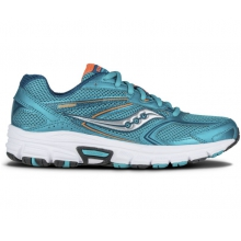 Women's Grid Cohesion 9 by Saucony in Newbury Park Ca