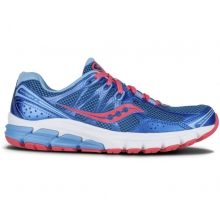 Women's Progrid Lancer 2 by Saucony