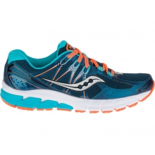 Women's Lancer 2 by Saucony