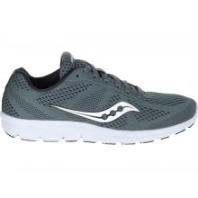 Grid Ideal by Saucony in Little Rock Ar