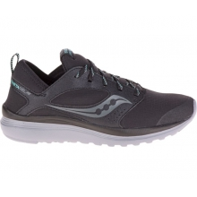 Women's Kineta Relay Runshie by Saucony