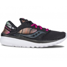 Women's Kineta Relay Lr by Saucony