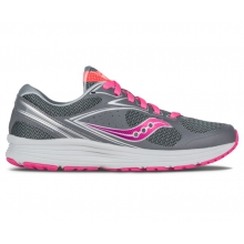 Women's Grid Seeker by Saucony