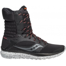 Women's Kineta Relay Boot by Saucony