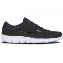 Women's Runaround by Saucony
