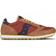 Women's Jazz Lowpro by Saucony