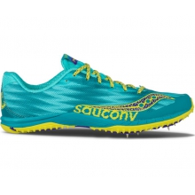 Women's Kilkenny Xc Spike by Saucony