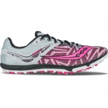 Women's Havok Xc by Saucony