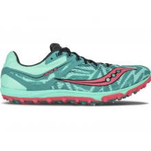 Women's Havok Xc Flat
