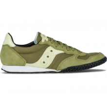 Women's Bullet by Saucony