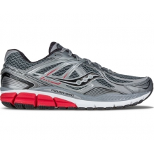 Men's Echelon 5 by Saucony in Plymouth Ma