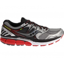 Men's Redeemer ISO by Saucony in Fort Smith Ar