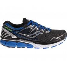 Men's Redeemer ISO Wide by Saucony in Grand Rapids Mi