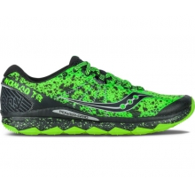 Men's Nomad TR by Saucony
