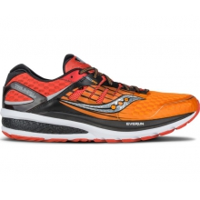 Men's Triumph Iso 2 by Saucony