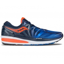 Men's Hurricane Iso 2 by Saucony