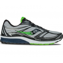 Men's Guide 9 by Saucony in Mt Pleasant Mi