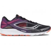 Men's Kinvara 7 by Saucony in Naperville Il