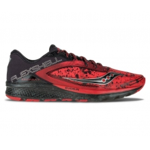 Men's Kinvara 7 Runshield by Saucony