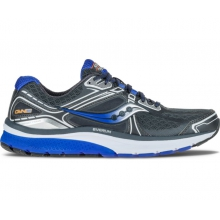 Men's Omni 15 by Saucony in Wellesley Ma