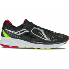 Men's Valor by Saucony