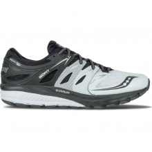 Men's Zealot Iso 2 Reflex by Saucony
