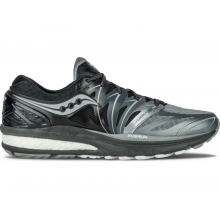 Men's Hurricane Iso 2 Refl by Saucony