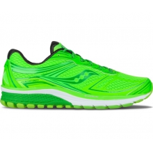 Men's Guide 9 by Saucony