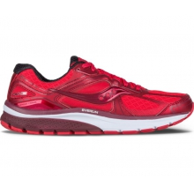 Men's Omni 15 by Saucony