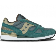 Men's Shadow Original by Saucony