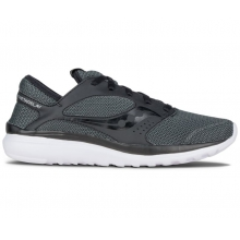 Men's Kineta Relay by Saucony